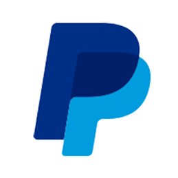 Paypal45